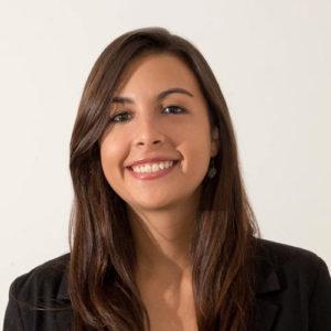María Florencia López