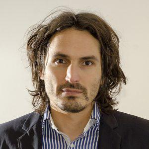 Ignacio Valdez