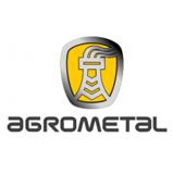 Agrometal S.A.I.