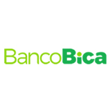 Banco Bica S.A.