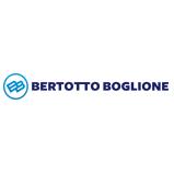 Bertotto Boglione S.A.