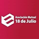 Mutual 18 de Julio