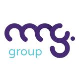 MG Group S.A.