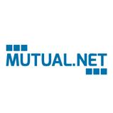 Mutual Net
