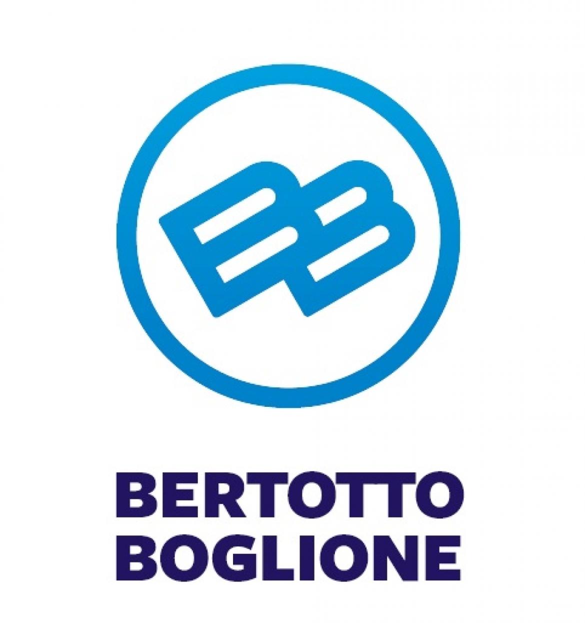 Obligaciones Negociables Pyme CNV Garantizada BERTOTTO BOGLIONE S.A. Serie I