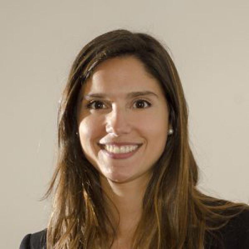 María Laura Catania